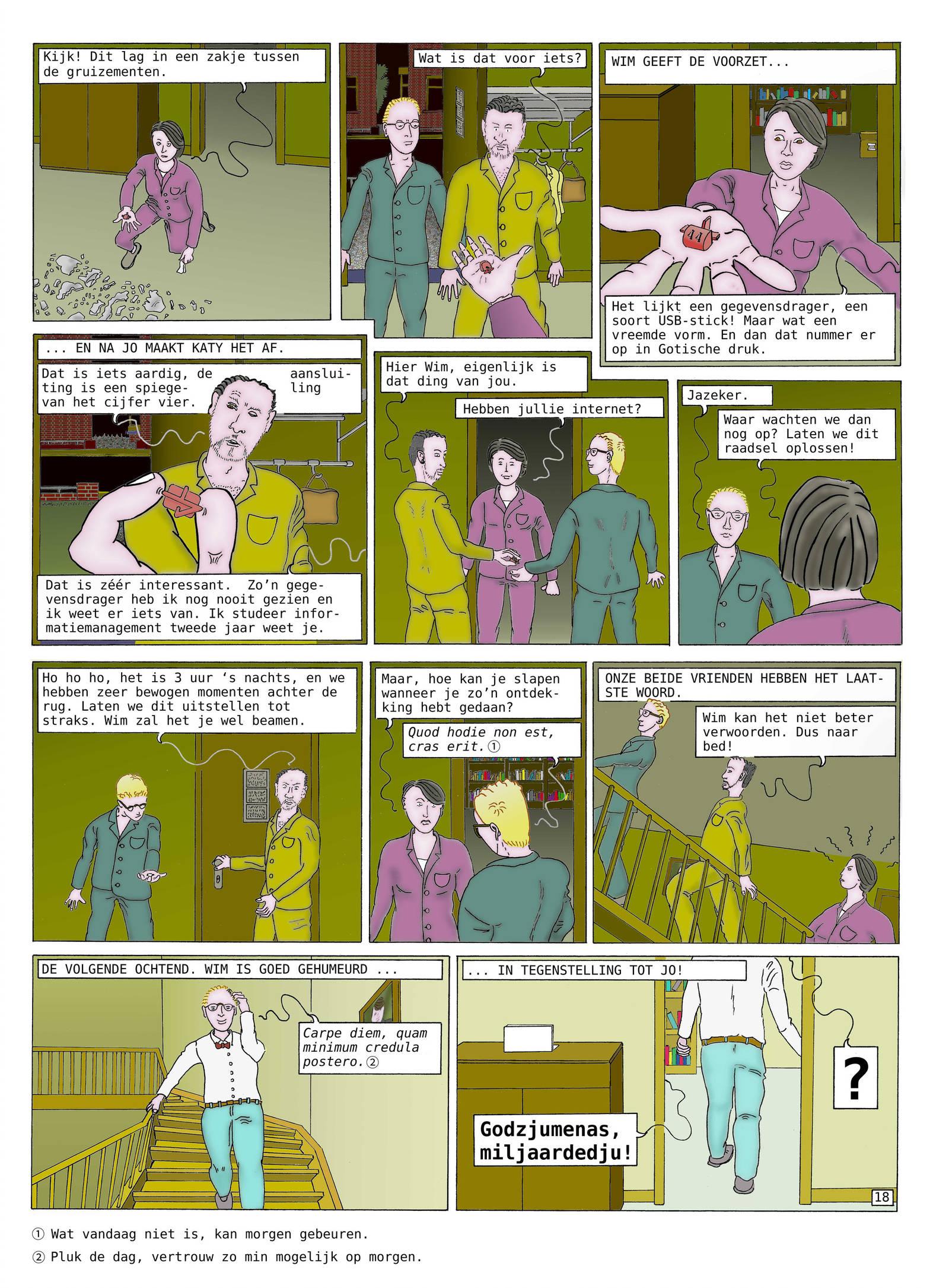 niets_staat_in_de_weg__pagina_18_van_70_