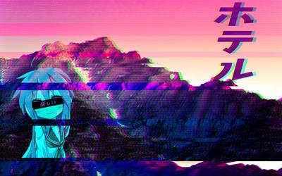 seen it.? by Ste1lar