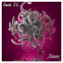 Curlz II by FracZky