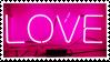 stamp 023 by tokyokai