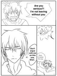 Stray Cat Page 12 by BlazingStar2111