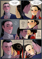 Pucca: WYIM Page 101 by LittleKidsin