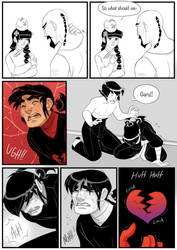 Pucca: WYIM Page 125 by LittleKidsin