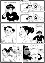 Pucca: WYIM Page 152 by LittleKidsin