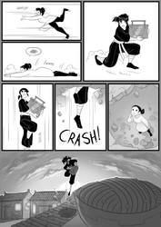 Pucca: WYIM Page 157 by LittleKidsin