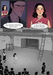Pucca: WYIM Page 183 by LittleKidsin