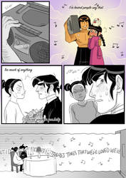 Pucca: WYIM Page 191 by LittleKidsin