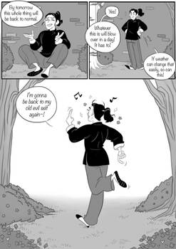 Pucca: TONT Page 22 by LittleKidsin