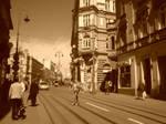 Bydgoszcz. by KaHaeLLa