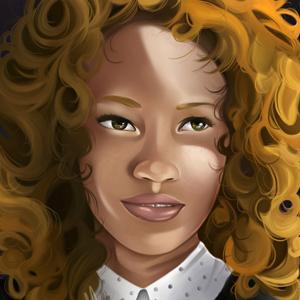 CruxAshes's Profile Picture