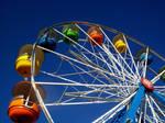 Windsor Fair by slw040282