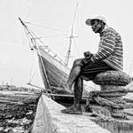 ship guardian by renansa