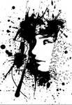 ink by elliottboy