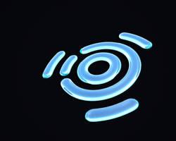 Ubuntu Studio 01 by TheBigDaveC