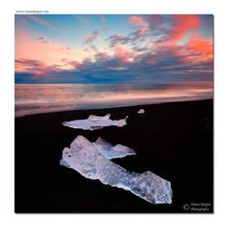 Iceland 02 by tomaskaspar
