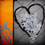 This is not love by Sei-Zako