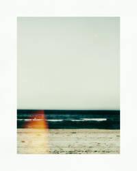 Soleil du Nord by Sei-Zako