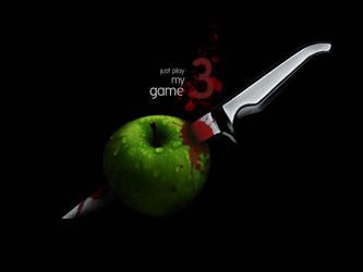 Just play my game 3 by jonnybravo