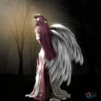 Angel1 by NUBES112