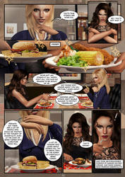 Blood Promise - Chapter 2 - Page 36 by GPhoenix