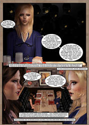 Blood Promise - Chapter 2 - Page 34 by GPhoenix