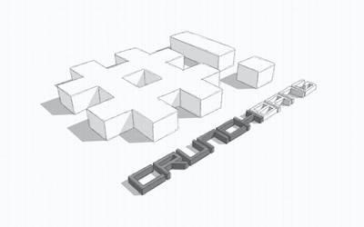 CrunchBang Math Class by jernau