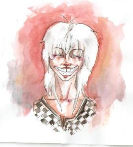dragon-www's Profile Picture