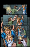 Beyond Wonderland 4 page 22 by jembury