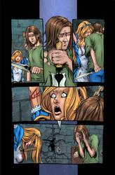 Beyond Wonderland 4 page 23 by jembury