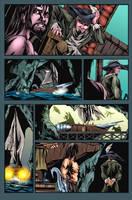 Neverland 4, pg 23 colors by jembury