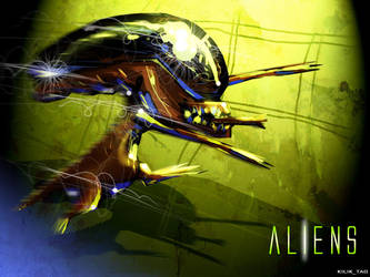 aliens by kilik-tag