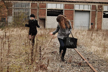 Photo session by jipy59fr