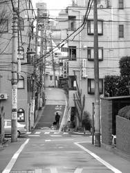 Neighbourhood by designslave