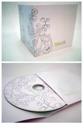 CD case by designslave
