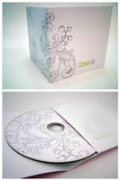 CD case by designslave