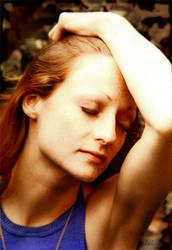 Beautiful-dreamer by mikeloveridge