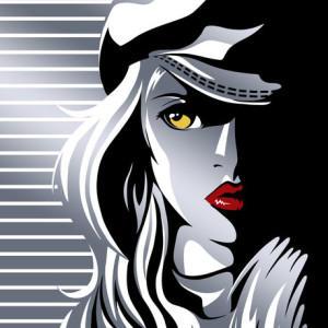 TirraMisu's Profile Picture
