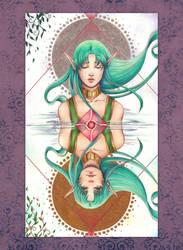Jade by TirraMisu