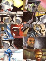 Clone Wars Widescreen2 by ragelion