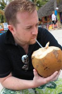 ragelion's Profile Picture