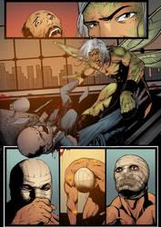 Piston 2 Page 16 by DEADNEMO