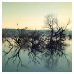 tonto basin_03 by fuamnach