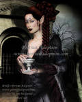 Vampyre for PA by jjean21