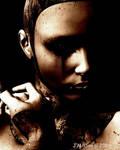 In Shadows by jjean21
