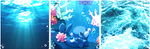 f2u popplio divider by polishboyy