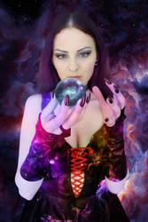 Divine Deal 7 by ZituKX