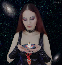 Divine Deal 6 by ZituKX