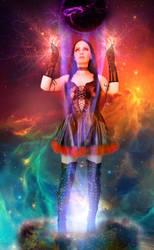 Divine Deal 9 - FINAL by ZituKX