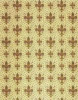 Vintage pattern by maladie-stock
