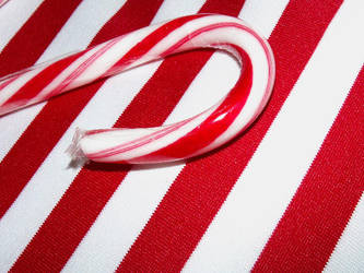 Candy Cane by stefee-818